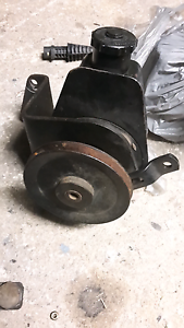 Vk , vl power steering pump Blacktown Blacktown Area Preview