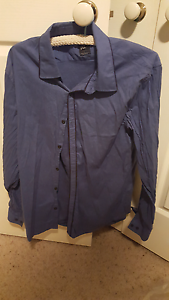 Mens YD shirt size large Cessnock Cessnock Area Preview