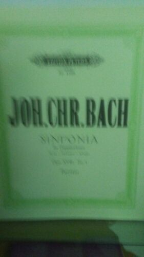 J.C.Bach+-+Sinfonia+for+double+orchestra+op+XVIII+no.1+-+full+score+-+pub+Peters