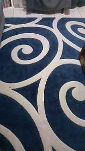 Rug for free Doonside Blacktown Area Preview