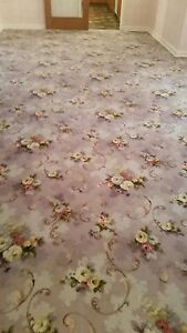 Retro carpet in fabulous condition Hahndorf Mount Barker Area Preview