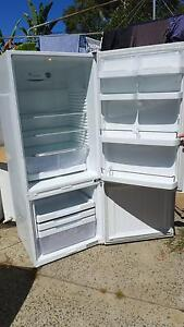 Fridges & freezers for sale All with warranty Delivery Available Bexley Rockdale Area Preview