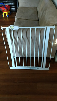 Good Condition Babygate Safetygate