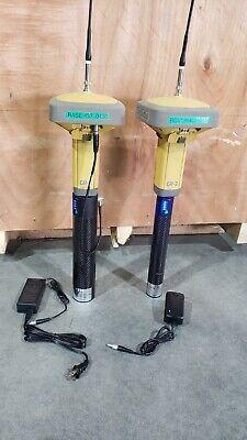 Topcontrimble Pole Battery