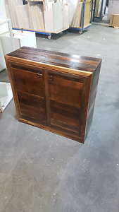 Custom built furniture Bundall Gold Coast City Preview