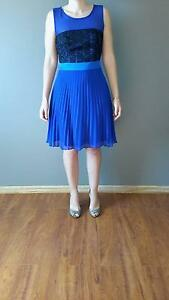 Size 10 Review dress - worn once Runaway Bay Gold Coast North Preview