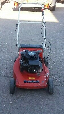 Mountfield Monarch SP 50 Petrol Lawn Mower Spares or Repairs