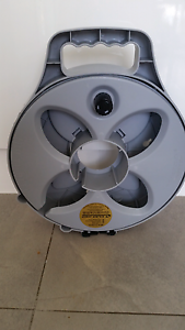 Extension cabel/ hose reel Breakfast Point Canada Bay Area Preview