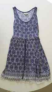 Just jeans dress Corindi Beach Coffs Harbour Area Preview