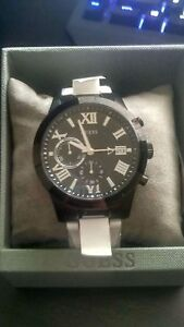 Guess watch - Brand new !!!