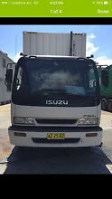 """""""You want us""""..Pick and Go Removalist CAN DO.... Bankstown Bankstown Area Preview"""