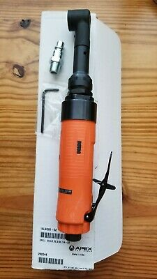 Dotco 15ln288-52 Right Angle Drill 15ln Series