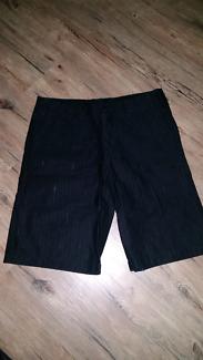 Mens Shorts size 36