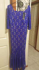 Evening Dress - NEW! Endeavour Hills Casey Area Preview