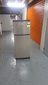 212L Whirlpool Fridge - Delivery Available Collingwood Yarra Area Preview