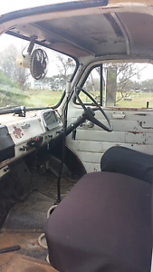1964 Bedford Truck Two Wells Mallala Area Preview