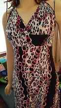 summer dresses mixed lot of small size Warragamba Wollondilly Area Preview
