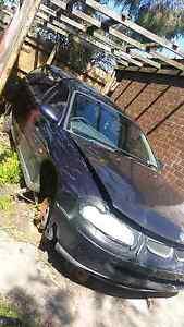 Holden vt wagon wrecking Frankston Frankston Area Preview