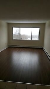 CLAYTON PARK'S BEST 2 BEDROOM AVAILABLE JUNE 1ST