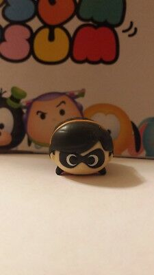 Disney tsum tsum wave 11 Violet (med) from the Incredibles