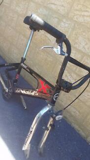 Bmx Bike Redline Haro Gt Mongoose Dyno Colony DK DB