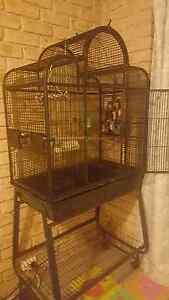 Large cage for sale Thornlie Gosnells Area Preview