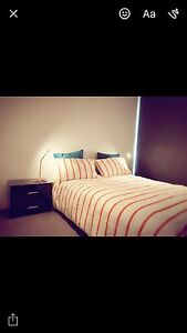 Room for Rent Southbank Melbourne City Preview