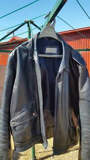 Motorcycle Jackets, Trousers, Boots, Helmets, Gear Sack etc