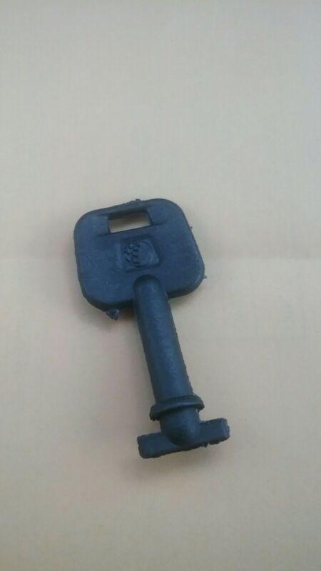 Merfin Dispenser Key