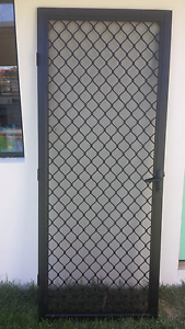 Peachy Screen Door 815 Gumtree Australia Free Local Classifieds Largest Home Design Picture Inspirations Pitcheantrous