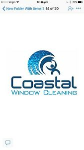 Window Cleaning Special Benowa Gold Coast City Preview