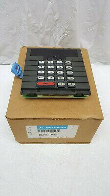 Motorola Centracom 2 Bln1138a Module Radio Control Station