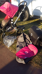 Bugaboo Chameleon Joondalup Joondalup Area Preview