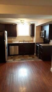 Spacious 3 bedroom Glace Bay Apartment