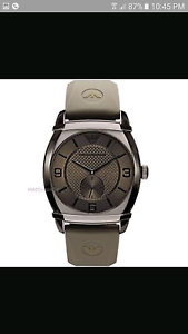 Men's Armani Exchange watch Greenacre Bankstown Area Preview