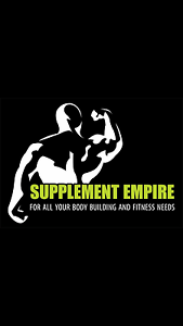 Supplement Empire Annandale Leichhardt Area Preview