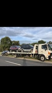 Scrap Car Removal Call Gold Car Removal Now Get Paid upto $9999 Cash