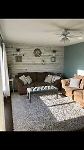 HOUSE FOR SALE- Cute updated home