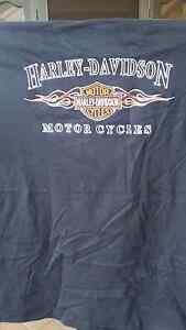 Harley T-shirt Falcon Mandurah Area Preview