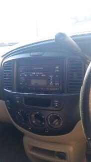 Ford Escape  Bendigo 3550 Bendigo City Preview