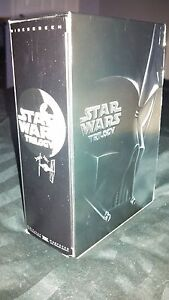 Best Selling in Star Wars DVD