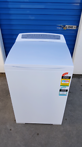 Large Fisher Paykel Aqua Smart Washing Machine ( 8kg ) Cranbourne Casey Area Preview