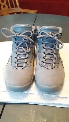 "Air Jordan 3 Cool Grey (Air Jordan 1,2,3,4,5,6,7,8,9,10,11,12,13,14,15Retro ""Cool Grey"" 2018)"