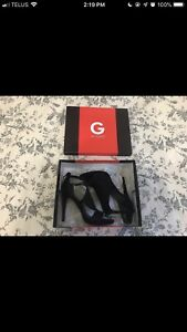 Shoes by GUESS