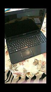 500 gb laptop