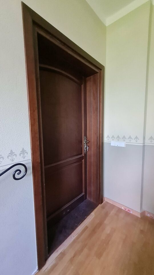 ***Sehr schöne 4-Raumwohnung im SCHLOSS Cotta- ERSTBEZUG*** in Pirna
