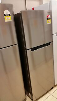 With warranty fridges n washers Ashfield Ashfield Area Preview