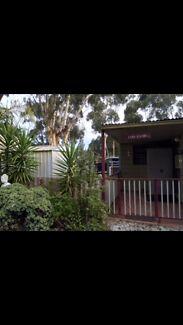 Caravan Park Cabins For Sale Property For Sale Gumtree