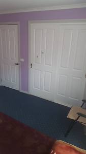 Room for rent for 500 $ per month including bills Delahey Brimbank Area Preview