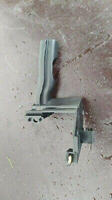 OEM BMW E39 E53 Steering Column Wire Harness Bracket Plastic Mount Loom 83526249